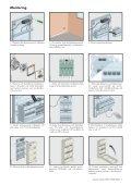 LexCom Home®. Det mest flexibla ... - Schneider Electric - Page 7