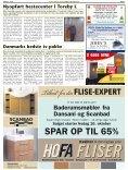 5ÅR MED STARK - Fritidsnyt - Page 3