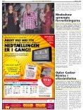 5ÅR MED STARK - Fritidsnyt - Page 4