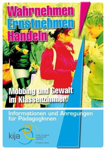 Download - kija Salzburg