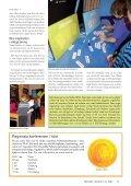Nyhetsbrev nr 1, mars 2011 (pdf 0,7 MB, nytt fönster) - Page 3