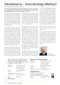 Nyhetsbrev nr 1, mars 2012 (pdf 1,2 MB, nytt fönster) - Page 2