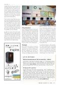 Nyhetsbrev nr 1, mars 2012 (pdf 1,2 MB, nytt fönster) - Page 3