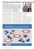 Nyhetsbrev nr 1, mars 2012 (pdf 1,2 MB, nytt fönster) - Page 4