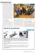 Nyhetsbrev nr 1, mars 2012 (pdf 1,2 MB, nytt fönster) - Page 5