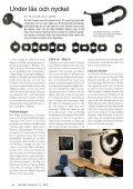 Nyhetsbrev nr 1, mars 2012 (pdf 1,2 MB, nytt fönster) - Page 6