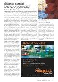 Nyhetsbrev nr 1, mars 2012 (pdf 1,2 MB, nytt fönster) - Page 7