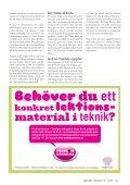 Nyhetsbrev nr 2, maj 2013 (pdf 1 MB, nytt fönster) - Page 3