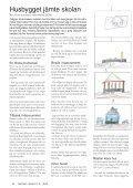 Nyhetsbrev nr 2, maj 2013 (pdf 1 MB, nytt fönster) - Page 6