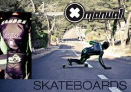 Untitled - Manual Boards
