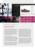 Adobe - Nikonians - Seite 5