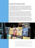Adobe - Nikonians - Seite 3