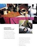 Adobe - Nikonians - Seite 4