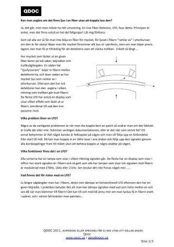 what is atomic physics pdf