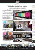 farvekort tavler - NSF - Page 2