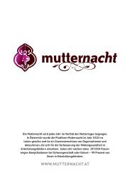 Einladung als pdf - Arbeiter-Samariter-Bund Österreichs