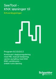 ISC01932_DA - Schneider Electric