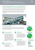 ISC01932_DA - Schneider Electric - Page 2