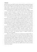 Jakten på kromosomavvikelser i ben- och mjukdelstumörer - Page 2