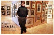 interview-jane-jackson-curator-van-elton-john - Parijs en meer…