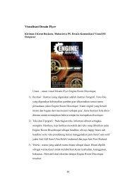 Visualisasi Desain Flyer.pdf