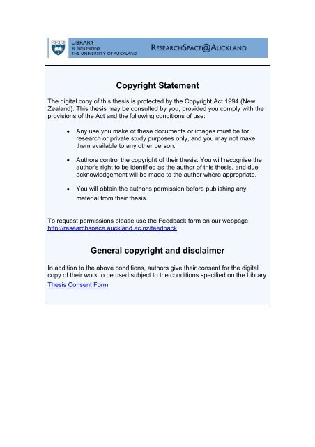 proquest copyright dissertation