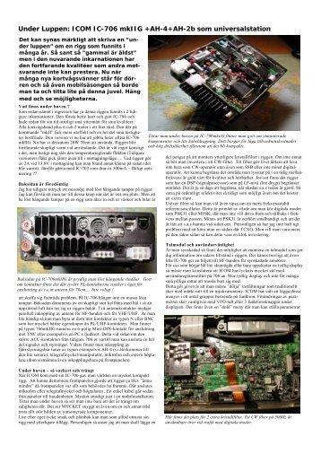 Ic f34gs Manual