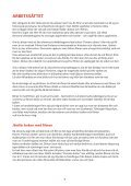 Handledning (pdf) - Filmcentrum - Page 3