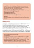 Handledning (pdf) - Filmcentrum - Page 4