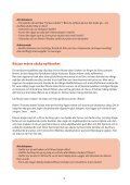 Handledning (pdf) - Filmcentrum - Page 5