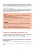 Handledning (pdf) - Filmcentrum - Page 6