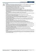 scrubtec 545b – 545bl 553b – 553bl – boost 5 - Nilfisk PARTS ... - Seite 7