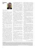 Kirkebladet nr. 3-2012 Efterår - Alt er vand ved siden af Ærø - Page 2