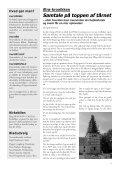 Kirkebladet nr. 3-2012 Efterår - Alt er vand ved siden af Ærø - Page 3