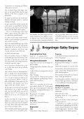 Kirkebladet nr. 3-2012 Efterår - Alt er vand ved siden af Ærø - Page 5