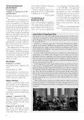 Kirkebladet nr. 3-2012 Efterår - Alt er vand ved siden af Ærø - Page 6
