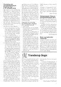 Kirkebladet nr. 3-2012 Efterår - Alt er vand ved siden af Ærø - Page 7