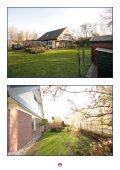 Noord IJsseldijk 37 IJsselstein - Page 6