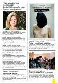 Internationella torget - Bok & Bibliotek - Page 3