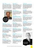 Internationella torget - Bok & Bibliotek - Page 7