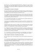 Forretningsorden (standard) for kollegiale organer ved AAU - Page 2