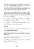 Forretningsorden (standard) for kollegiale organer ved AAU - Page 3