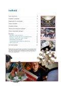 Nyt samspil mellem erhvervsvirksomheder og kulturinstitutioner - DI - Page 2