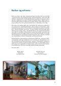 Nyt samspil mellem erhvervsvirksomheder og kulturinstitutioner - DI - Page 3