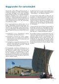 Nyt samspil mellem erhvervsvirksomheder og kulturinstitutioner - DI - Page 5