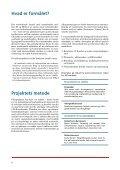 Nyt samspil mellem erhvervsvirksomheder og kulturinstitutioner - DI - Page 6