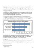 Forudsigeligt frafald svækker erhvervsuddannelserne - DI - Page 3