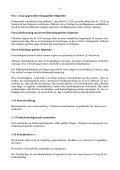 Untitled - DI - Page 5