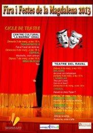 cicle de teatre 2013.pdf