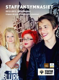 Staffan 2012-13.pdf - CFL